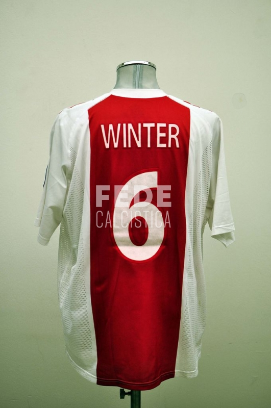0002__2__ajax_6_winter_2002_2003_champions_league