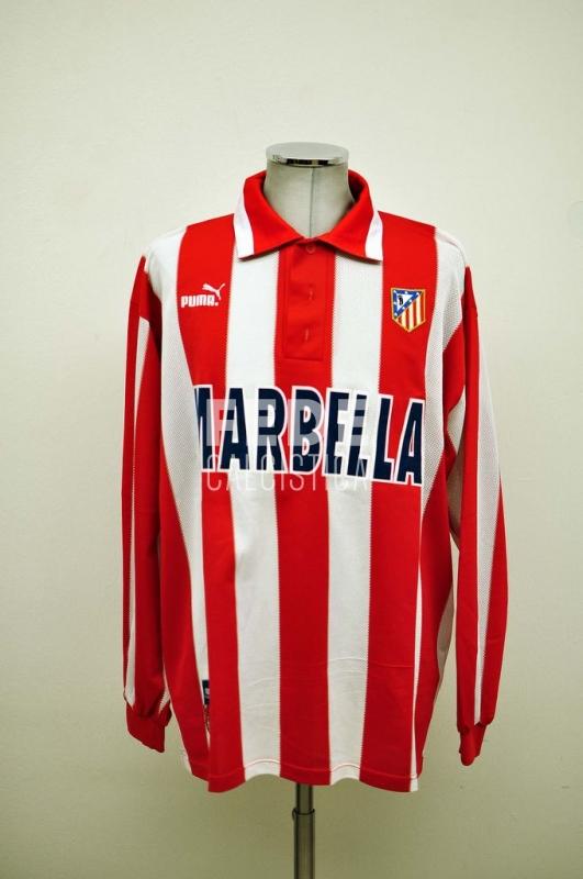 0005__1__atletico_madrid_9_vieri_1997_1998_liga