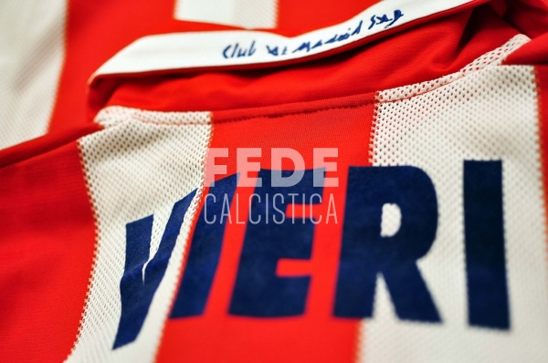0005__3__atletico_madrid_9_vieri_1997_1998_liga