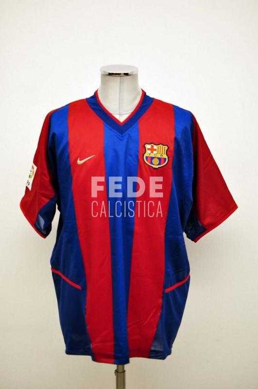 0008__1__barcelona_9_kluivert_2002_2003_liga