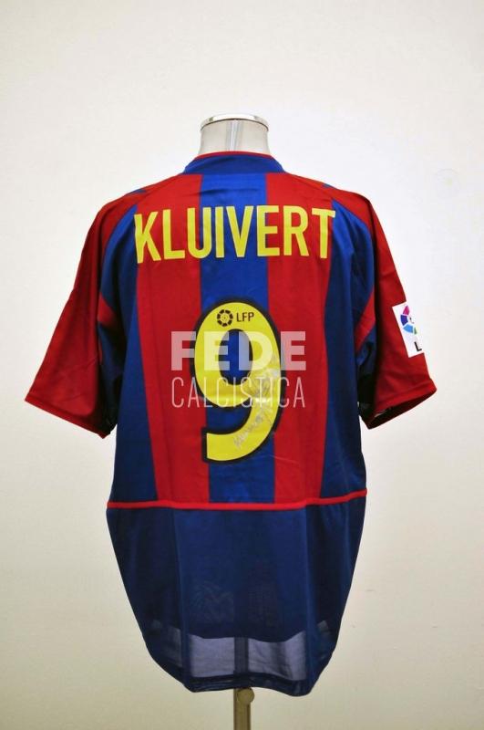 0008__3__barcelona_9_kluivert_2002_2003_liga
