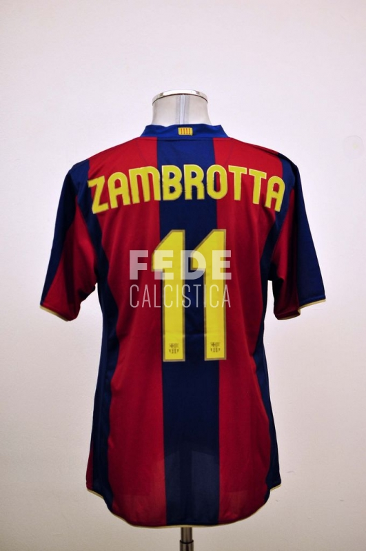 0012__2__barcelona_11_zambrotta_2007_2008_trofeo_gamper