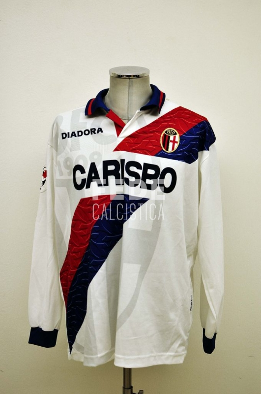 0033__1__bologna_19_andersson_1996_1997_serie_a