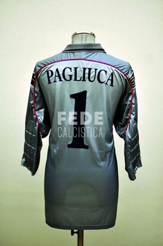 0038__2__bologna_1_pagliuca_2000_2001_serie_a