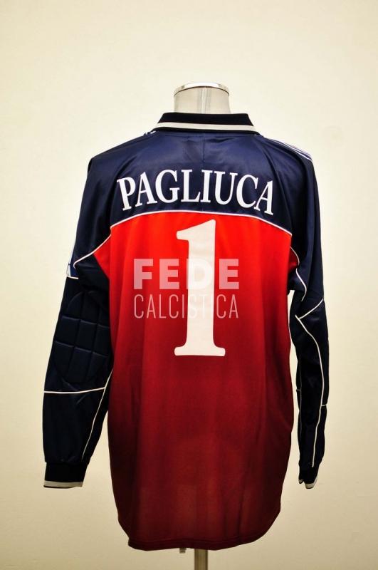 0039__2__bologna_1_pagliuca_2000_2001_serie_a