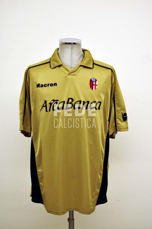 0046__1__bologna_10_signori_2002_2003_serie_a