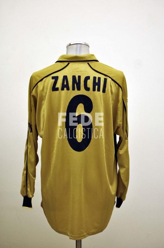 0048__2__bologna_6_zanchi_2002_2003_serie_a