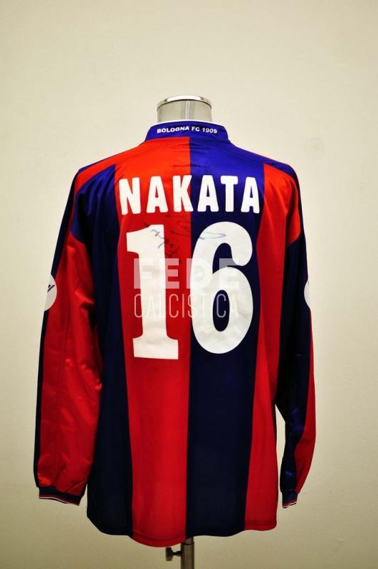 0051__2__bologna_16_nakata_2003_2004_serie_a