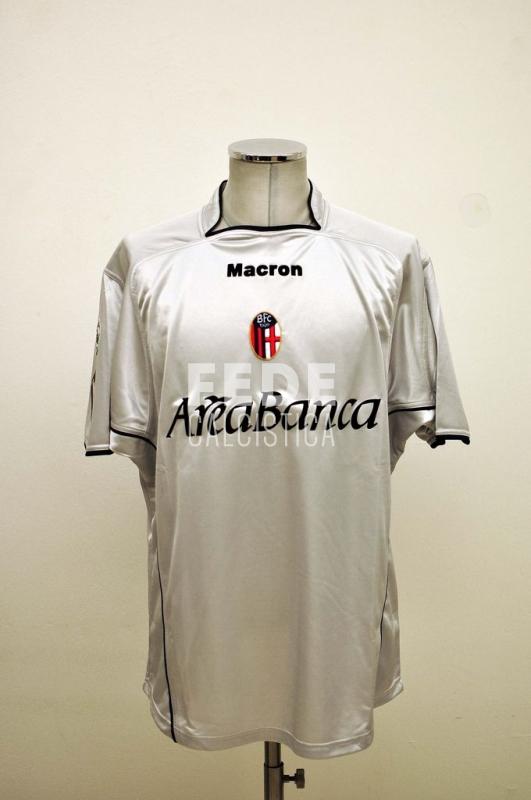 0052__1__bologna_16_nakata_2003_2004_serie_a