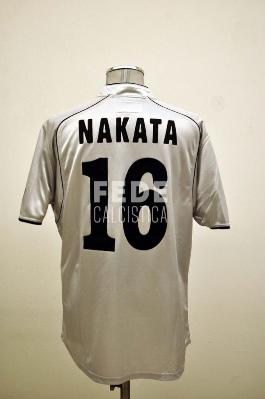 0052__2__bologna_16_nakata_2003_2004_serie_a