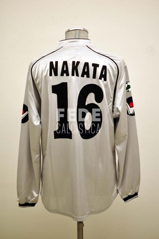 0053__2__bologna_16_nakata_2003_2004_serie_a