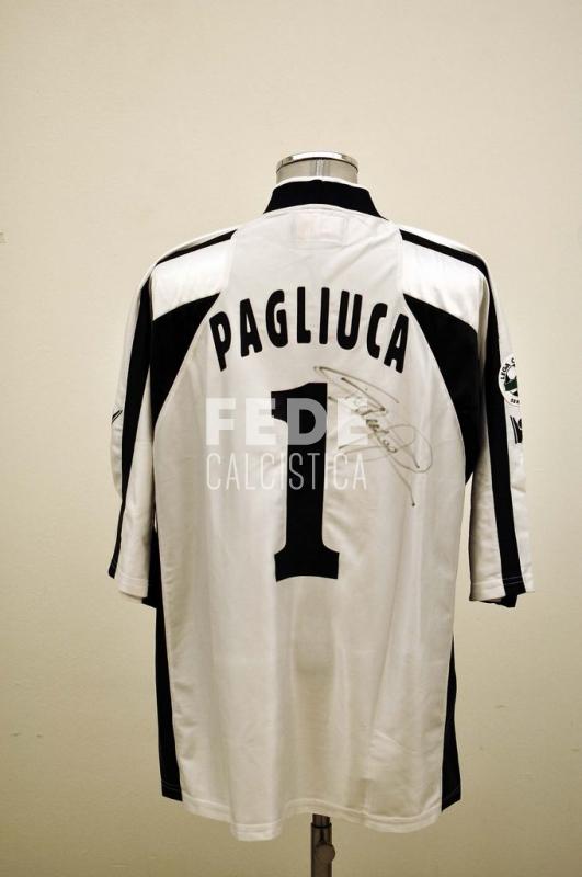 0055__2__bologna_1_pagliuca_2003_2004_serie_a
