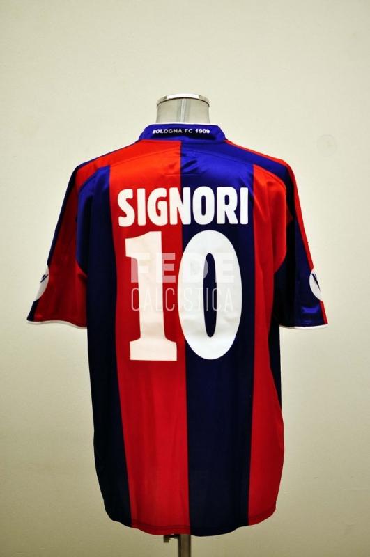 0056__2__bologna_10_signori_2003_2004_serie_a