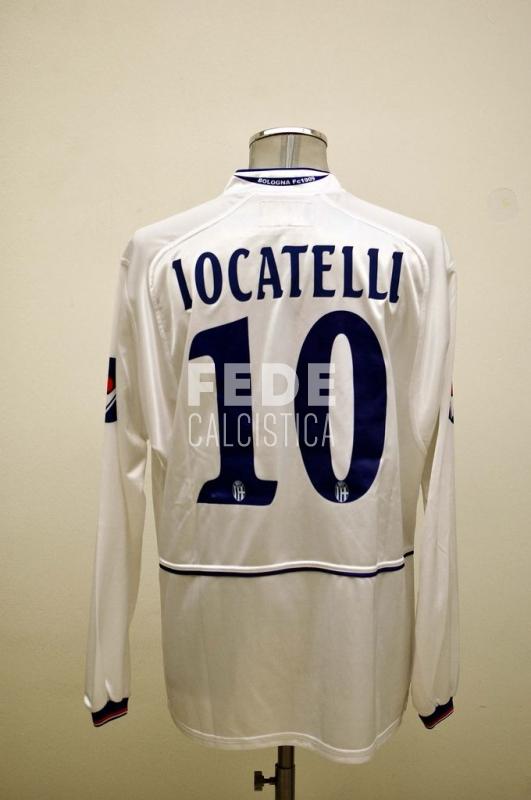 0061__2__bologna_10_locatelli_2004_2005_coppa_italia