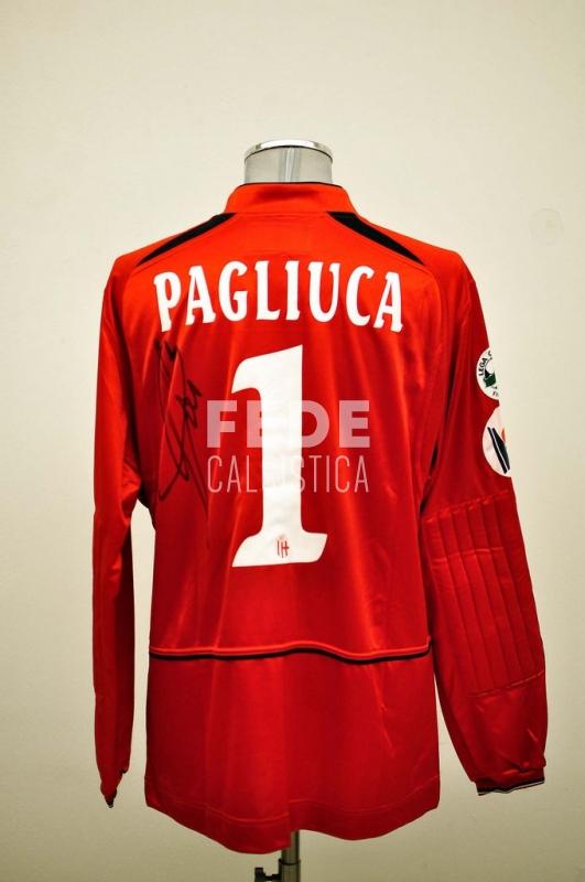 0062__2__bologna_1_pagliuca_2004_2005_coppa_italia