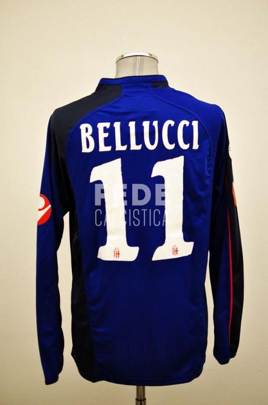 0063__2__bologna_11_bellucci_2005_2006_serie_b