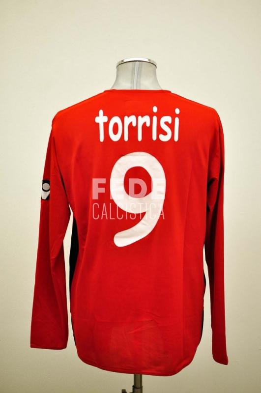 0066__2__bologna_9_torrisi_2006_2007_serie_b