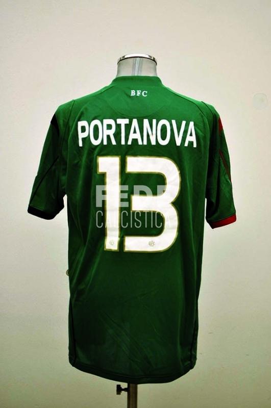 0078__2__bologna_13_portanova_2009_2010_serie_a