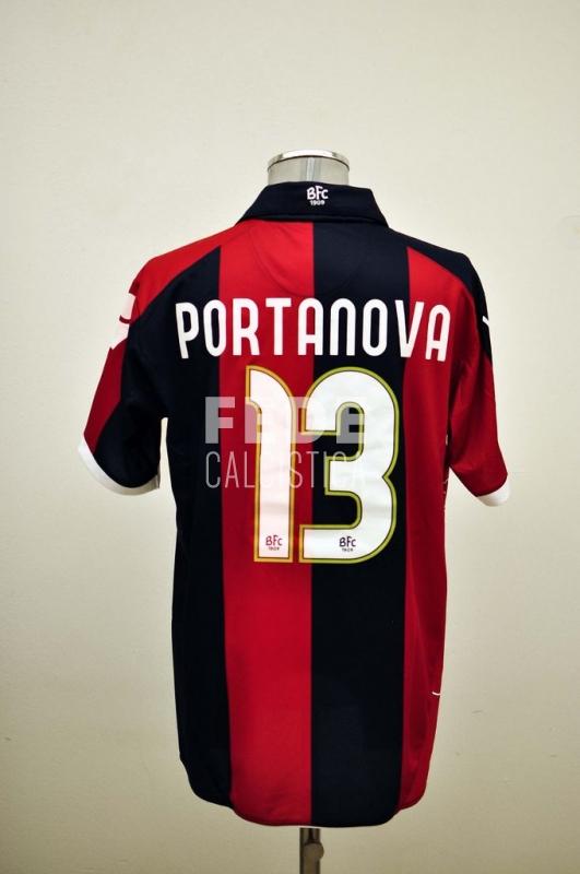 0087__2__bologna_13_portanova_2010_2011_serie_a