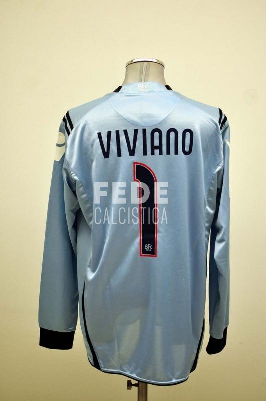 0088__2__bologna_1_viviano_2010_2011_serie_a