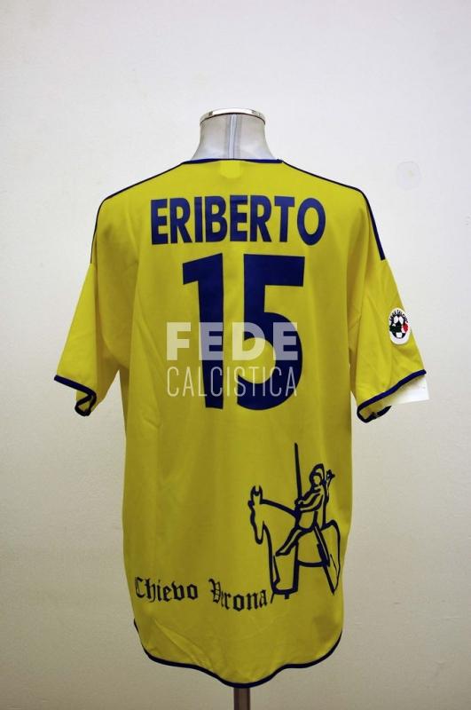 0124__2__chievo_15_eriberto_2001_2002_serie_a