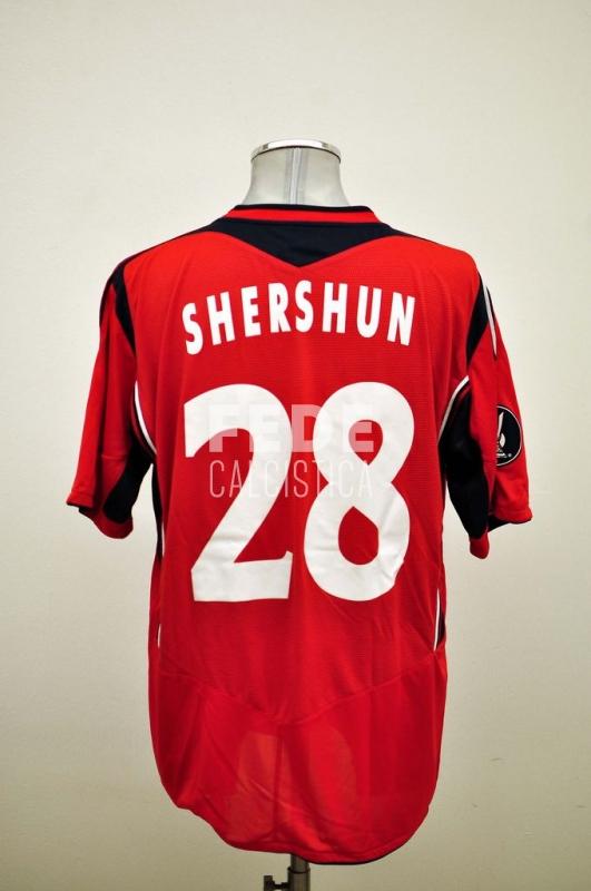 0126__2__cska_moskva_28_shershun_2004_2005_uefa_cup