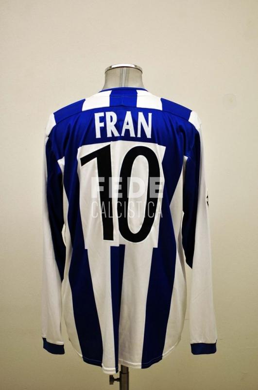 0127__2__deportivo_la_coruna_10_fran_2003_2004_champions_league