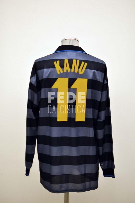 0132__1__internazionale_11_kanu_1997_1998_uefa_cup