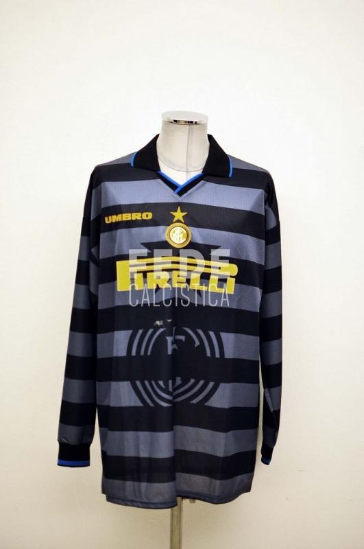 0132__2__internazionale_11_kanu_1997_1998_uefa_cup