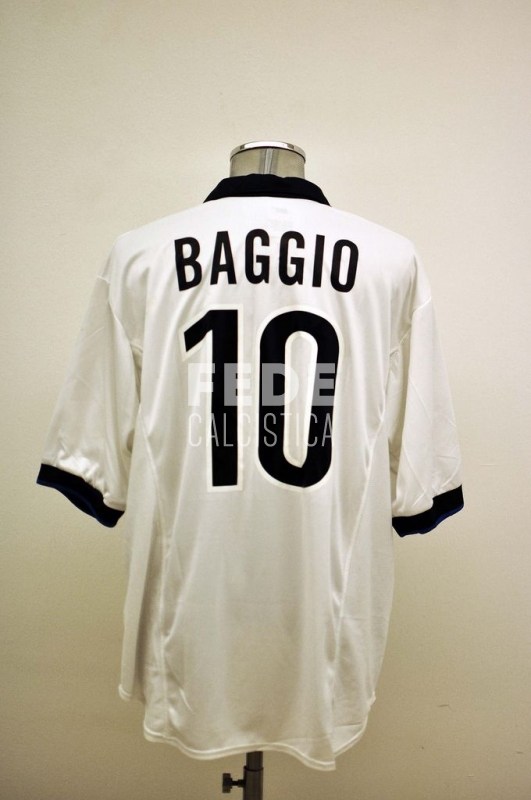 0134__1__internazionale_10_baggio_1998_1999_serie_a