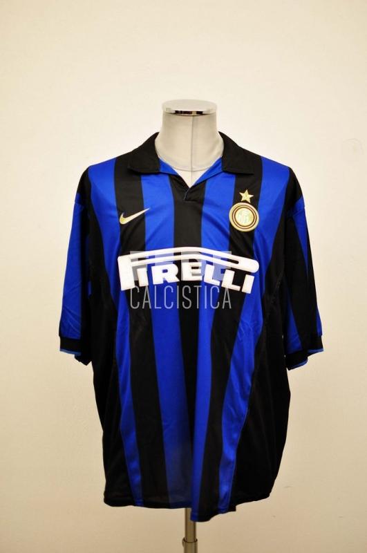 0135__2__internazionale_10_baggio_1998_1999_champions_league