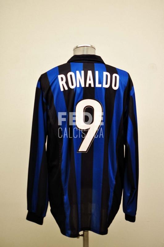 0136__1__internazionale_9_ronaldo_1998_1999_serie_a