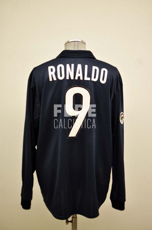 0137__1__internazionale_9_ronaldo_1998_1999_serie_a