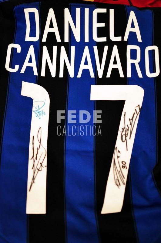 0145__2__internazionale_17_cannavaro_2003_2004_commemorativa
