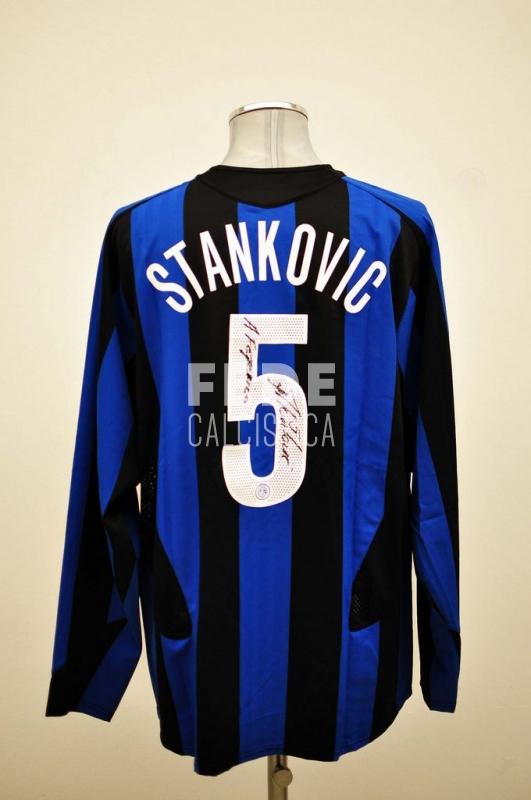 0151__2__internazionale_5_stankovic_2005_2006_serie_a