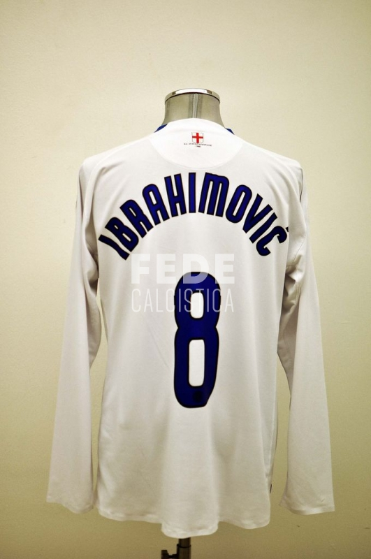 0154__1__internazionale_8_ibrahimovic_2006_2007_serie_a