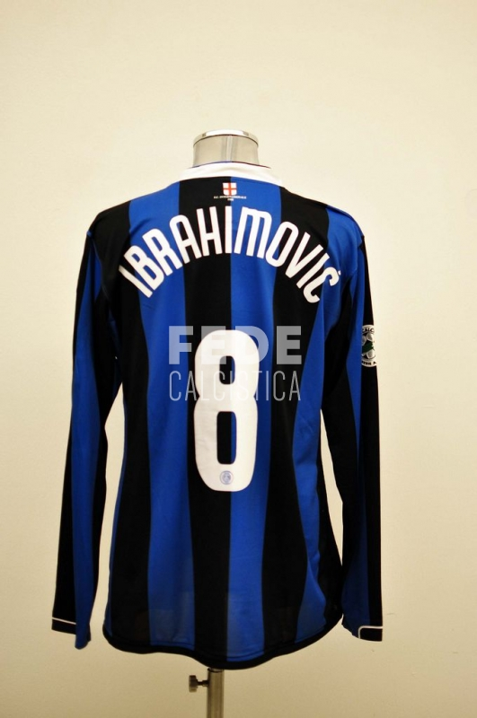 0155__1__internazionale_8_ibrahimovic_2006_2007_serie_a