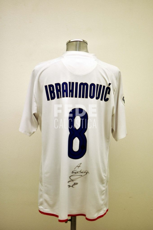 0159__1__internazionale_8_ibrahimovic_2007_2008_serie_a