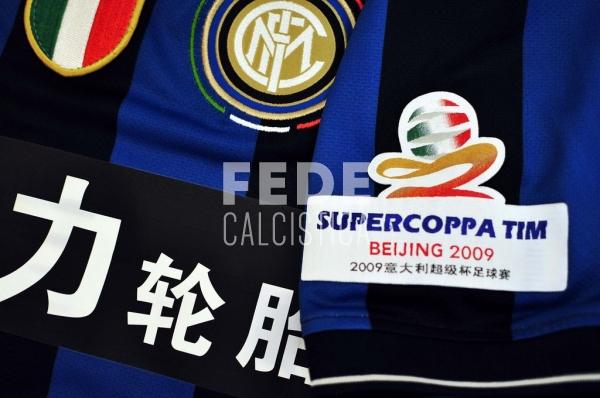 0169__3__internazionale_19_cambiasso_2009_2010_supercoppa_italiana
