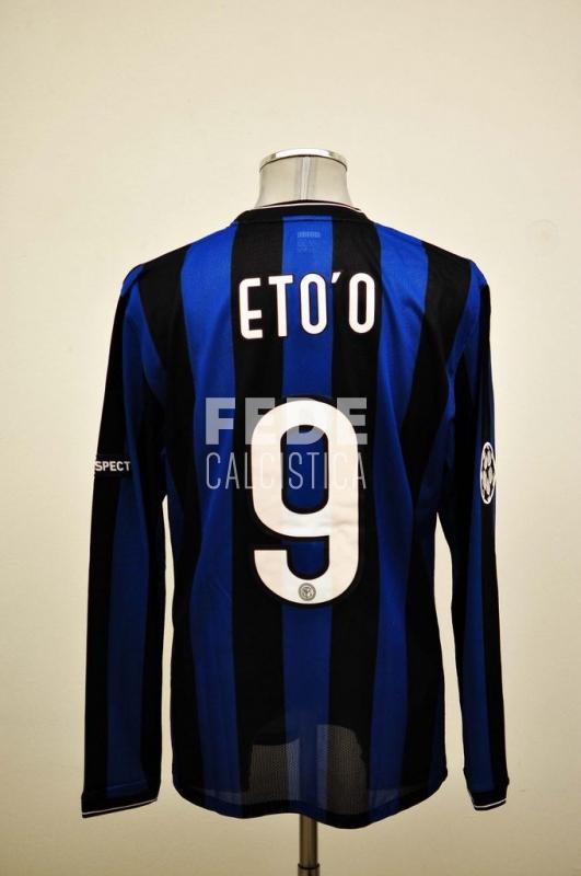 0171__2__internazionale_9_eto_o_2009_2010_champions_league