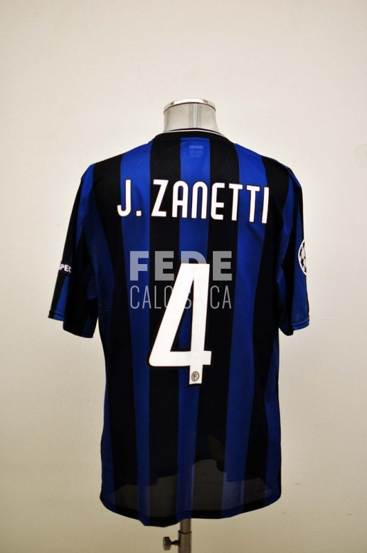 0174__1__internazionale_4_j_zanetti_2009_2010_champions_league
