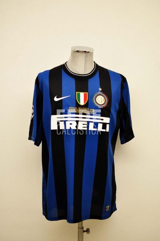 0174__2__internazionale_4_j_zanetti_2009_2010_champions_league