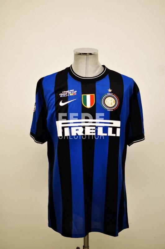 0176__1__internazionale_4_j_zanetti_2009_2010_coppa_italia