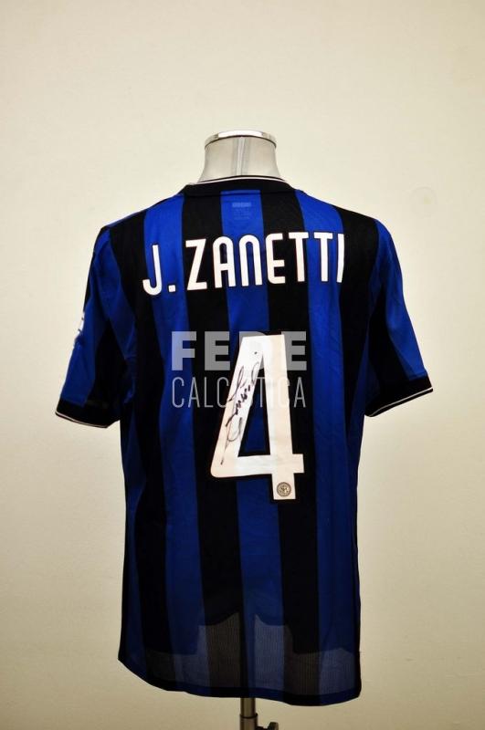 0176__2__internazionale_4_j_zanetti_2009_2010_coppa_italia