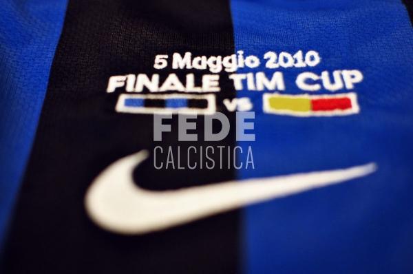 0176__3__internazionale_4_j_zanetti_2009_2010_coppa_italia