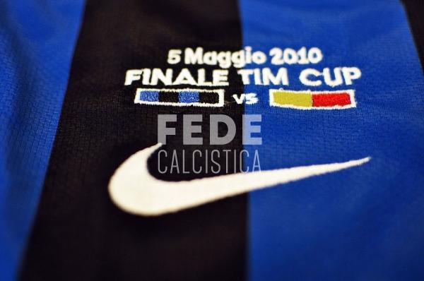 0176__4__internazionale_4_j_zanetti_2009_2010_coppa_italia