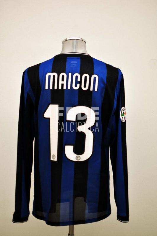 0181__1__internazionale_13_maicon_2009_2010_serie_a