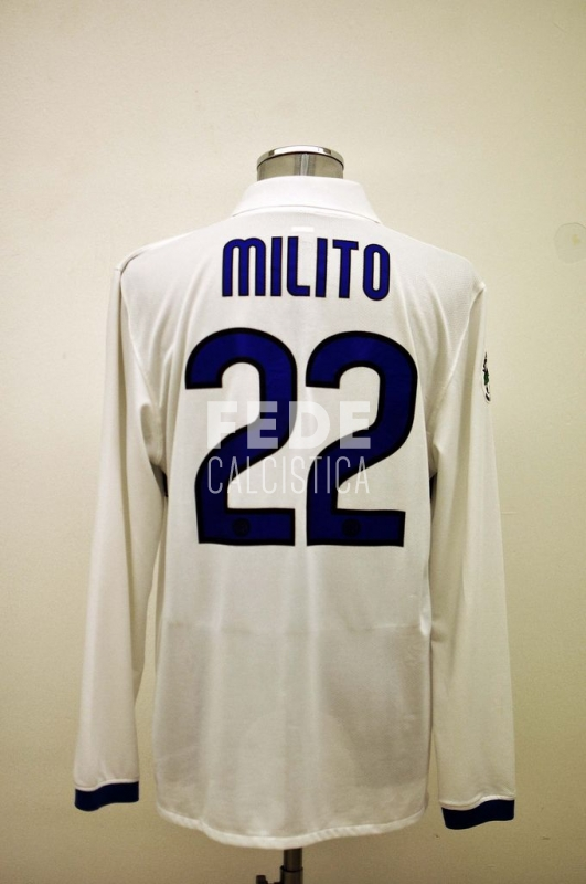 0183__1__internazionale_22_milito_2009_2010_serie_a