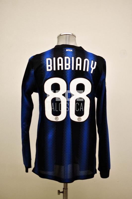 0187__1__internazionale_88_biabiany_2010_2011_serie_a