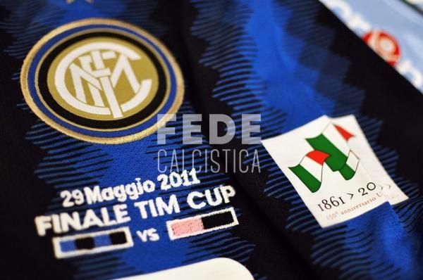 0199__2__internazionale_7_pazzini_2010_2011_coppa_italia